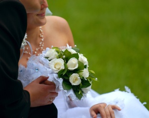 More on Marrying the Wrong Person
