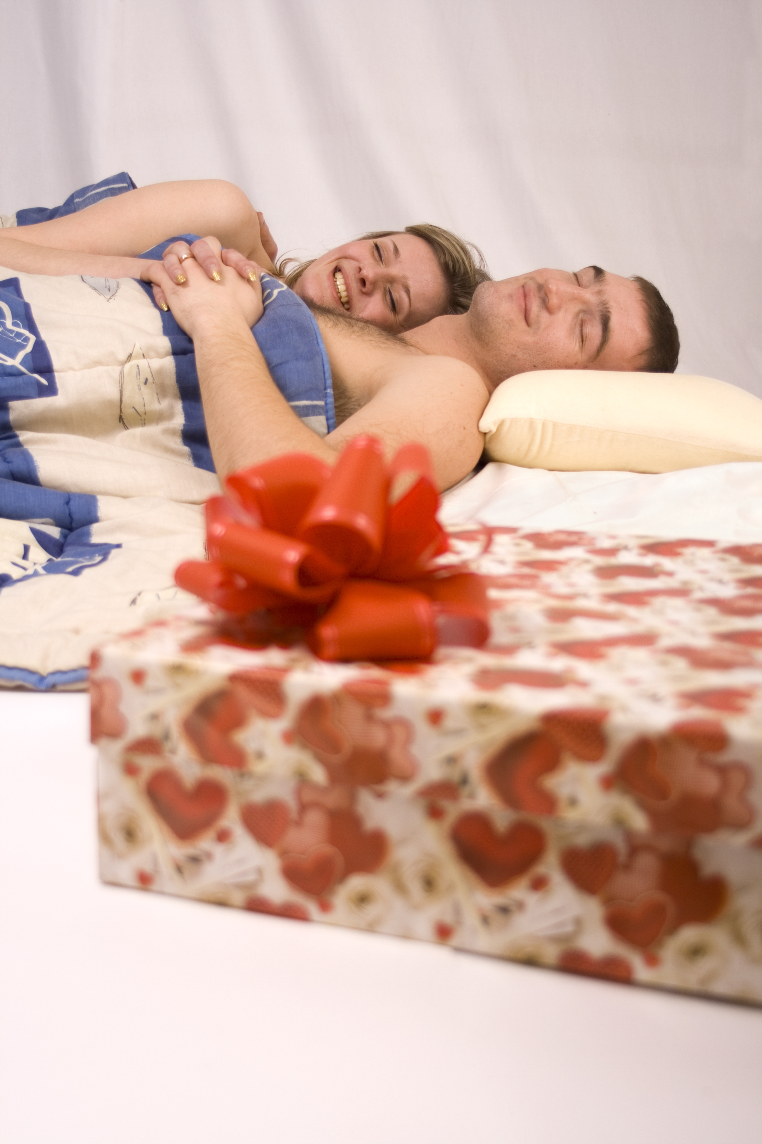 Improving Intimacy In Marriage  Marriage Gems-2021