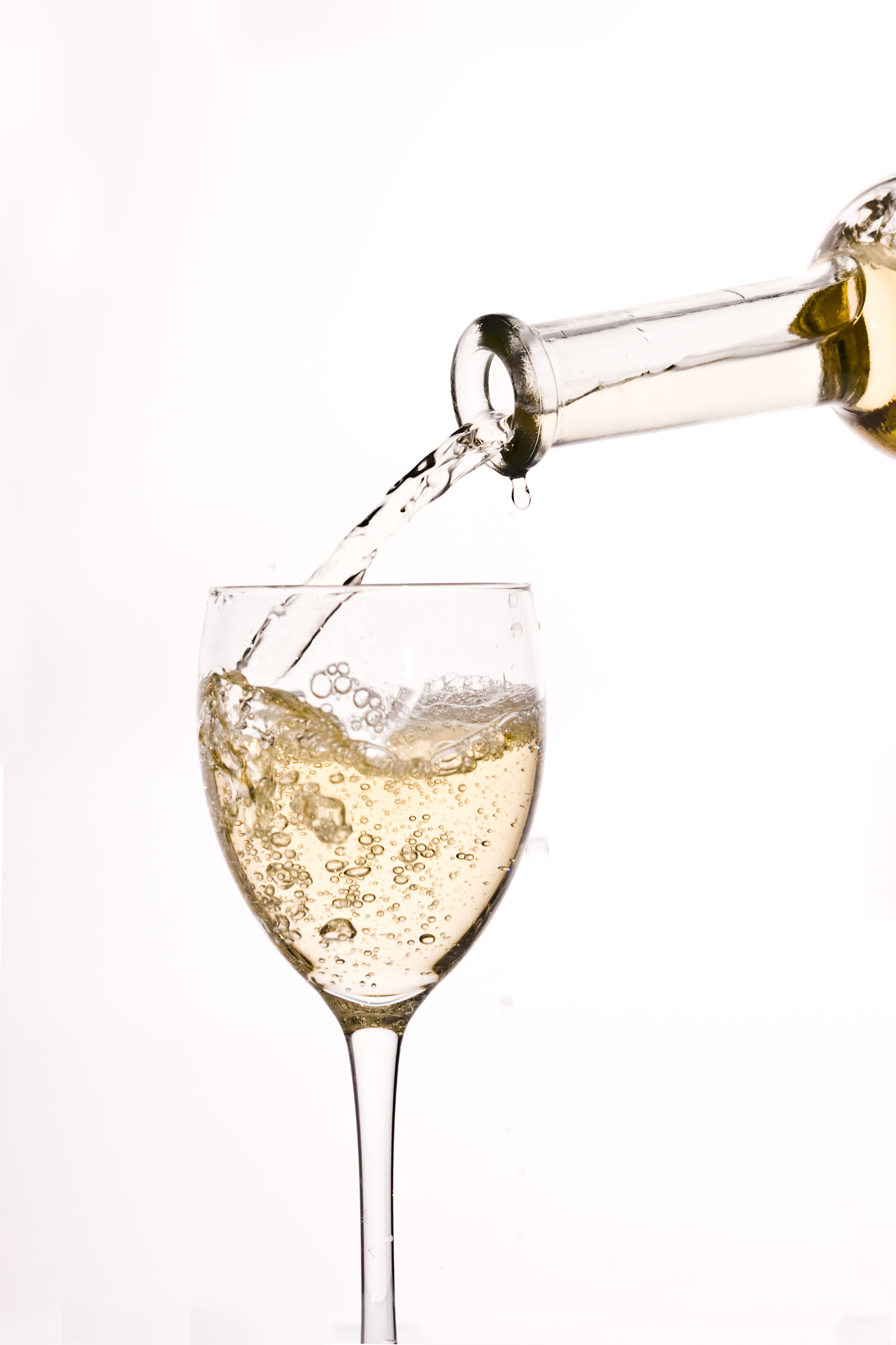 Celebrate each day in your own way marriage gems for White wine based cocktails