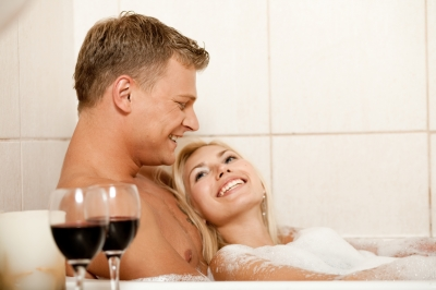 improve marital intimacy marriage gems