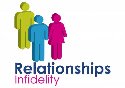 infidelity by simon howden freedigitalphotos.net