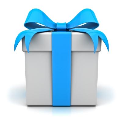 gift box by master images freedigitalphotos.net