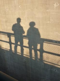 shadow couple morguefile