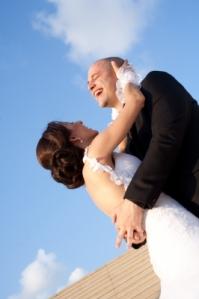 wedding hug by photostock freedigitalphotos.net