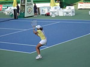 tennis morguefile