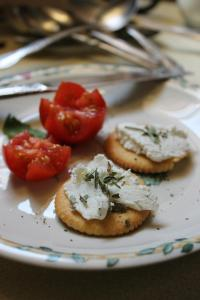 goat cheese morguefile