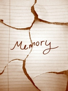 memory morguefile