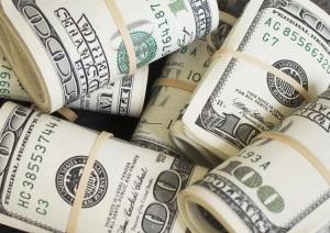 money morguefile