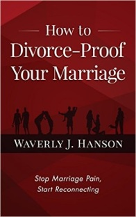 Divorce Proof Marriage
